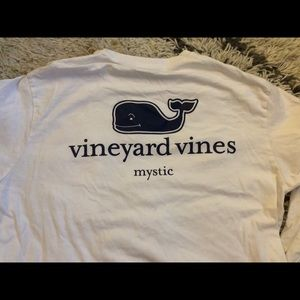 Vineyard Vines T-Shirt
